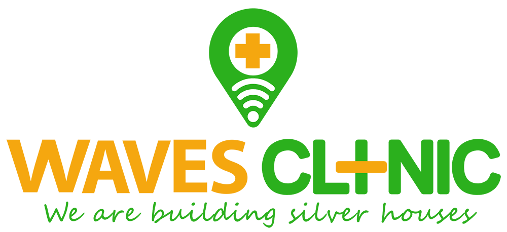 Waves Clinic