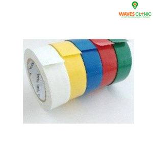 Profile Window Tapes