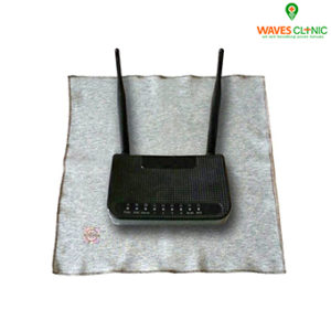 cover router
