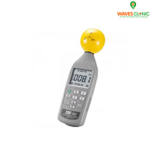 Electric Field Meter (Model Type: K-TEs-593)
