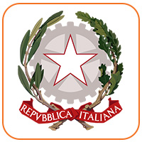 Embassy of The Italian Republic