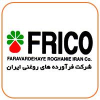 FRICO