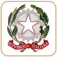 Embassy of The Italian Republic