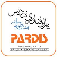Technology Park IRAN SILCON VALLEY
