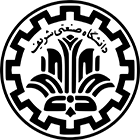 Sharif University