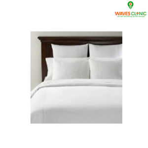 Protective Bedding