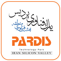 Technology Park IRAN SILCON VALLEY