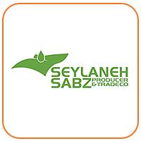 SEYLANEH SABZ