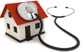 EMF shielding product to safer home