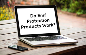 do EMF protection products work?