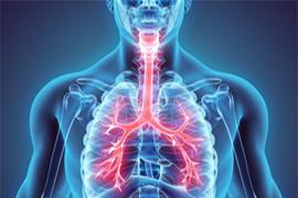 امواج الکترومغناطیس و بیماری آسم