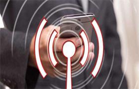 تاثیر مخرب امواج موبایل