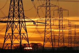 خطر دکل های مخابراتی و برق