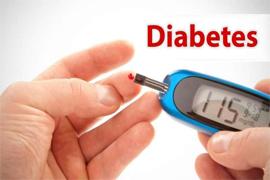 اثر امواج الکترومغناطیس بر بیماری دیابت