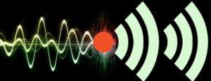 امواج وایفای مضرتر است یا اینترنت موبایل؟