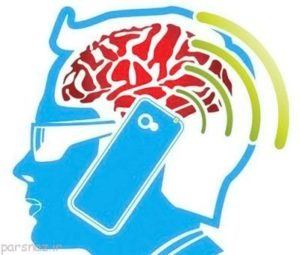 عوارض خطرناک مکالمه طولانی با موبایل