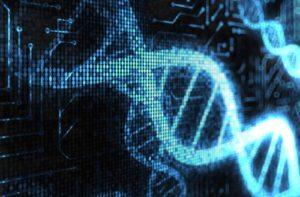 اثرات امواج الکترومغناطیس برعملکرد صحیح سلول وDNA