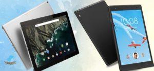 ایمنی تبلت و iPad