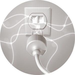 امواج الکترومغناطیس و خطرات آن ها در انواع تلفن ها و لوازم برقی