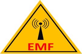 اهمیت ایمنی در برابر میدان های الکترومغناطیس و اخطارهای جهانی