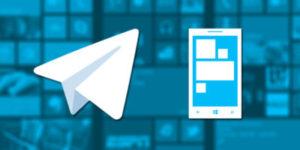 راه اندازی کانال بارداری موفق در تلگرام