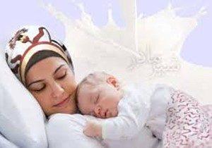 اولین جشنواره شیر مادر با حضور شرکت سلامت سینا در شیراز برگزار شد.