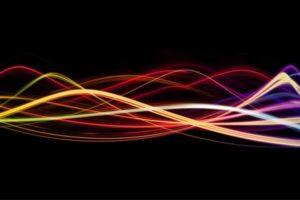 دستگاه جذب امواج الکترومغناطیس