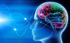 تاثیر امواج الکترومغناطیس بر ملاتونین و آلزایمر