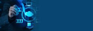 آیا انتشار امواج الکترومغناطیس مشکل بزرگی محسوب می شود؟