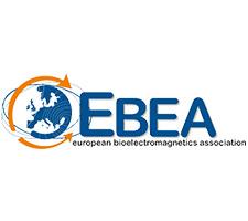 انجمن بیوالکترومغناطیس اروپا (EBEA)