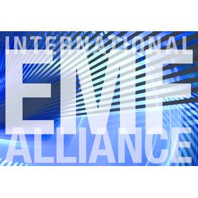 اتحادیه بین المللی EMF