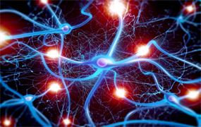 اختلال عملکرد سیستم عصبی در اثر امواج الکترومغناطیس